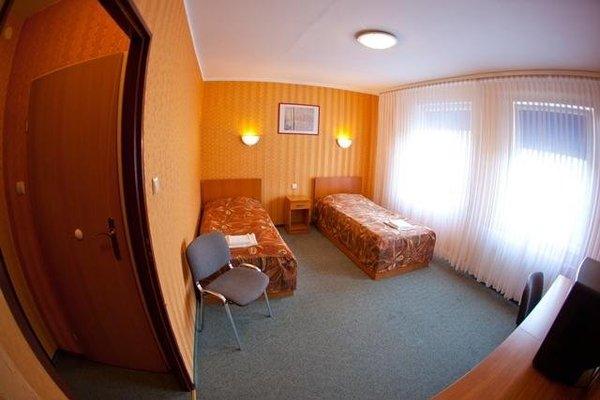 Hotel 3 - фото 5