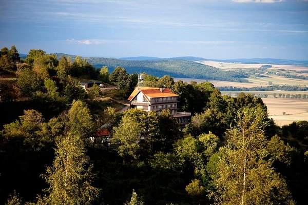 Srebrna Gora - фото 19