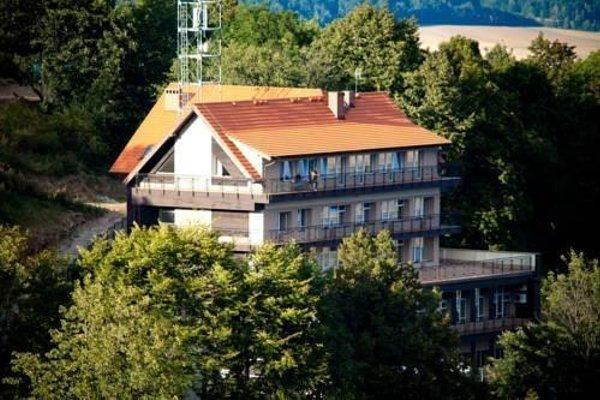 Srebrna Gora - фото 21