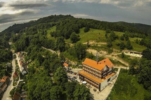 Srebrna Gora - фото 22
