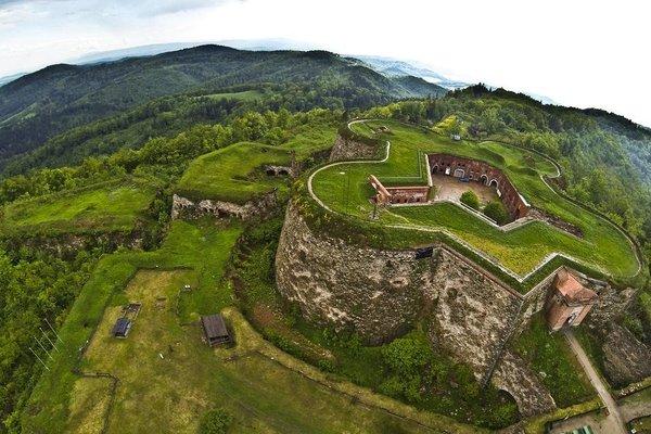 Srebrna Gora - фото 23