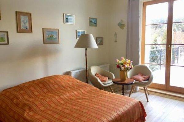 Sopot Residence - фото 11