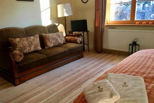 Sopot Residence - фото 5