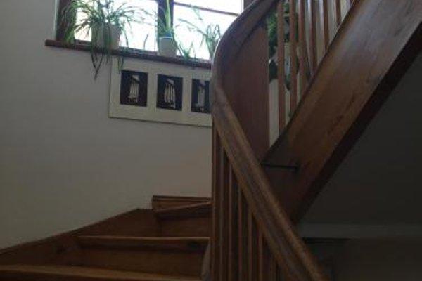 Sopot Residence - фото 9
