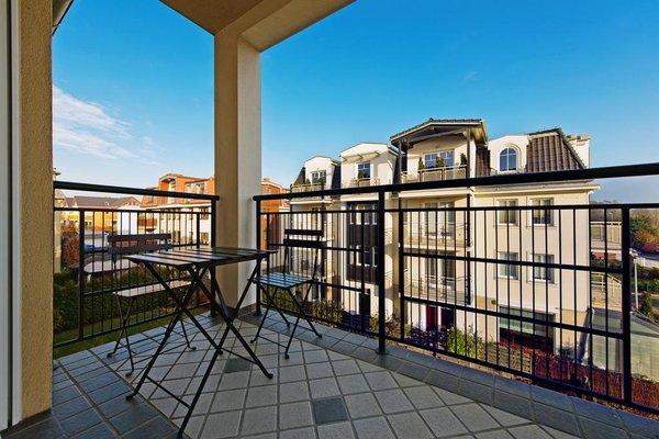 Apartamenty Sopot - фото 50