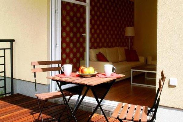 Apartamenty Sopot - фото 3