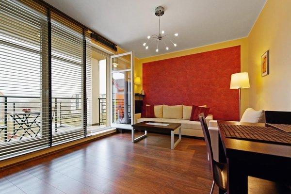 Apartamenty Sopot - фото 5