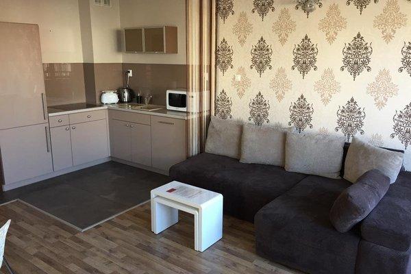 Apartamenty Sopot - фото 6