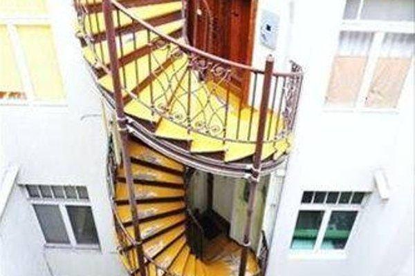 Apartament Maja - фото 10