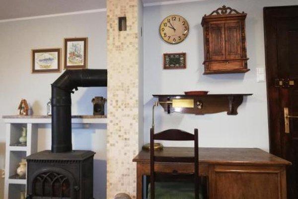 Apartament V Pietro - 50