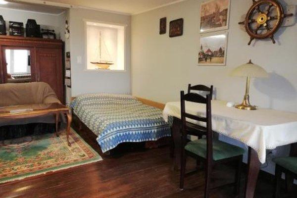 Apartament V Pietro - 10