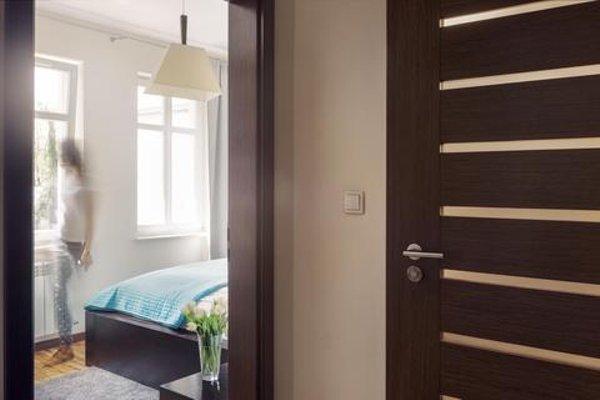 Apartamenty Morskie - фото 5