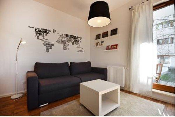 Dom & House - Apartamenty Morskie - 11