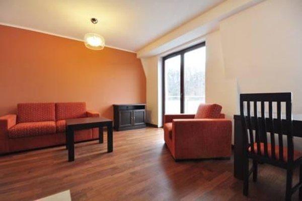 Dom & House - Apartamenty Morskie - 12