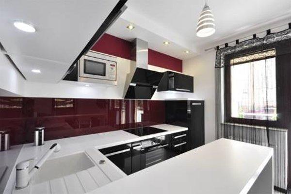 Dom & House - Apartamenty Morskie - 16