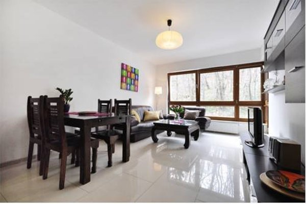 Dom & House - Apartamenty Morskie - 17
