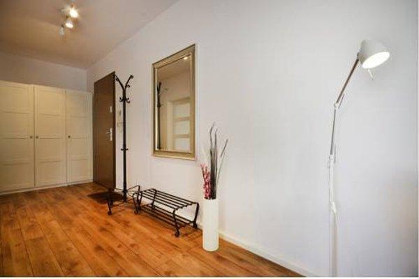 Dom & House - Apartamenty Morskie - 19