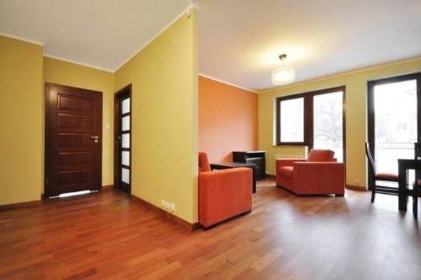 Dom & House - Apartamenty Morskie - 20
