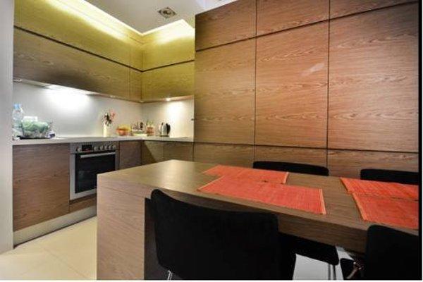 Dom & House - Apartamenty Morskie - 21