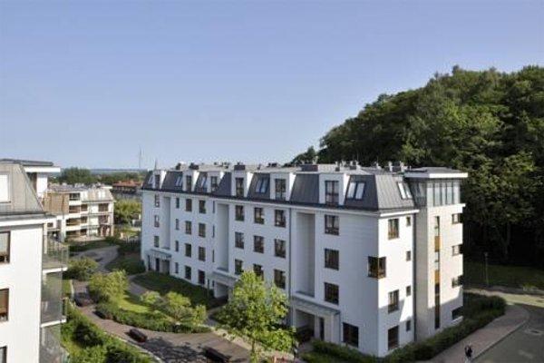 Dom & House - Apartamenty Morskie - 23