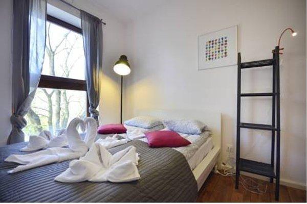 Dom & House - Apartamenty Morskie - 3