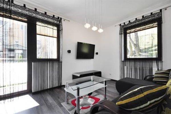 Dom & House - Apartamenty Morskie - 4