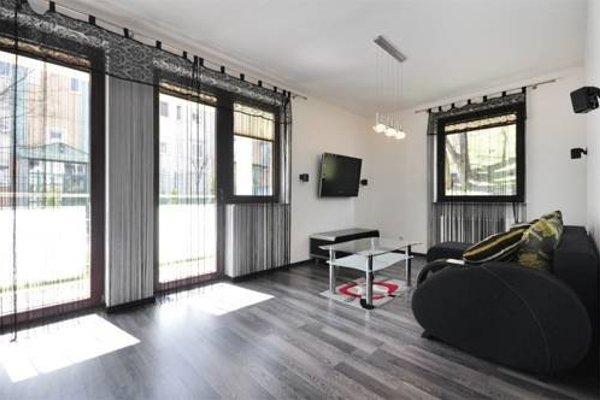 Dom & House - Apartamenty Morskie - 5