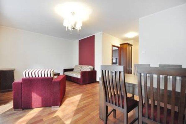 Dom & House - Apartamenty Morskie - 7