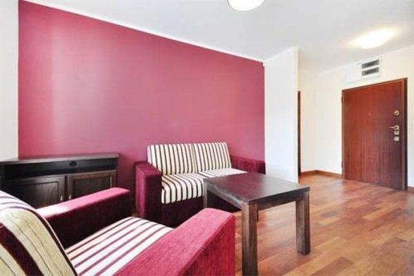 Dom & House - Apartamenty Morskie - 8