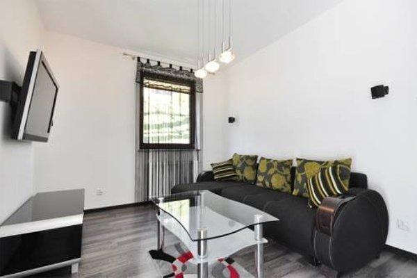 Dom & House - Apartamenty Morskie - 9