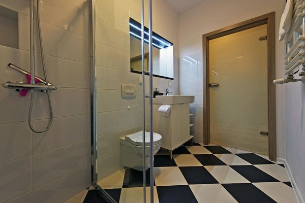Apartamenty Sun&Snow Sopocka Rezydencja - фото 7