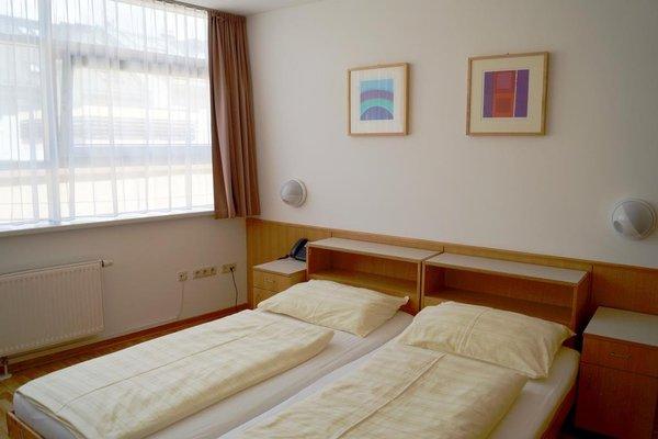 AllYouNeed Hotel Salzburg - 4