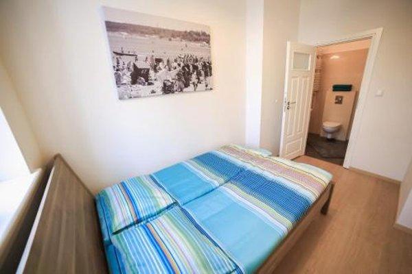 Apartamenty Sobieski - фото 3