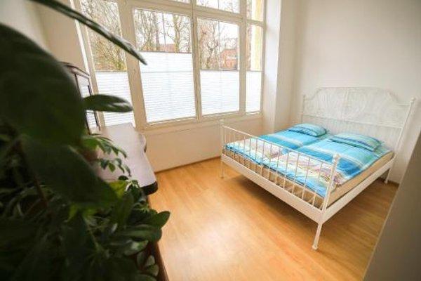 Apartamenty Sobieski - фото 4