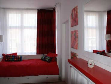 Apartments Studio Le Lavandou