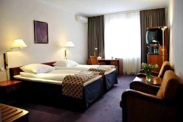 Hotel Et Cetera - 3
