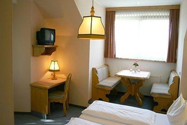 Hotel Plainbrucke - фото 3