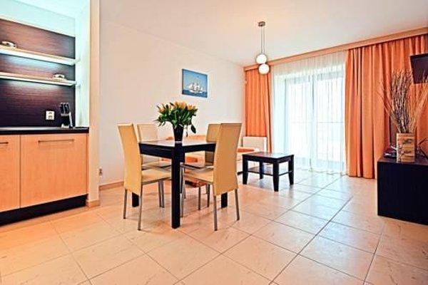 Lido Apartments - 4
