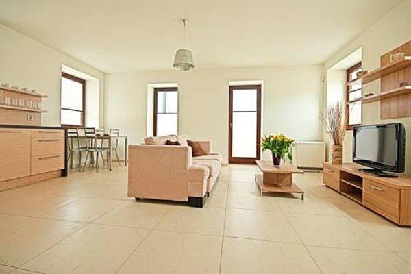 Lido Apartments - 7