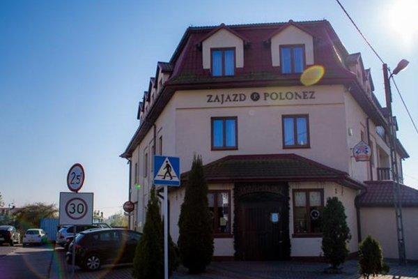 Zajazd Polonez - фото 18
