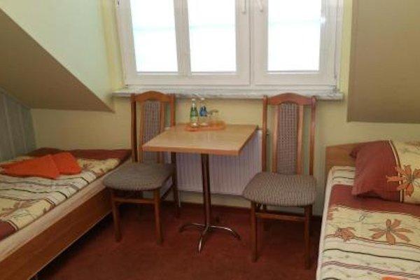 Hotel Pod Ratuszem - 3