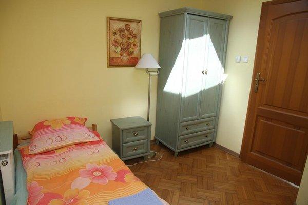 Hostel Va Bank - фото 4
