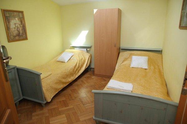 Hostel Va Bank - фото 5