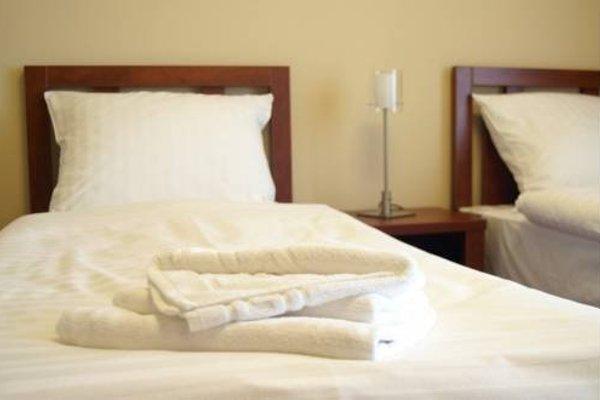 Hotel Olimpia - 50