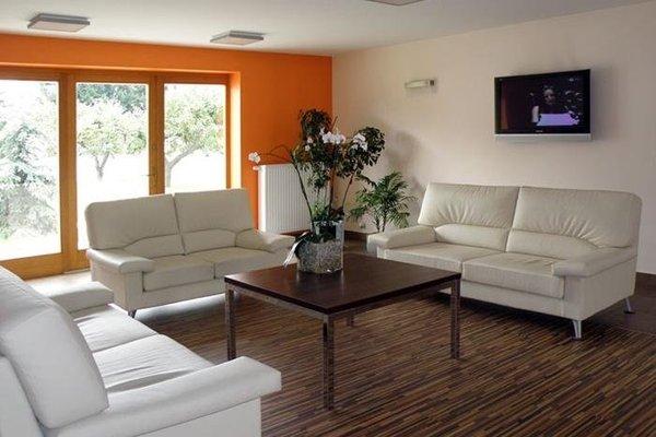 Hotel Orange Przezmierowo - 7
