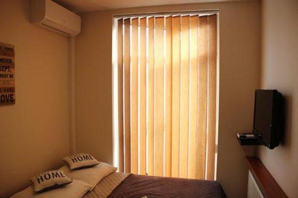 Hotel 1 - фото 50