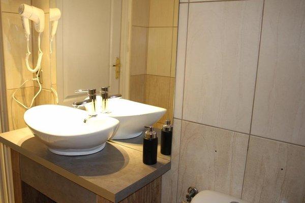 Hotel 1 - фото 11
