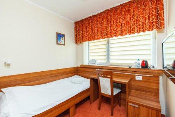 Hotel-24 - фото 3