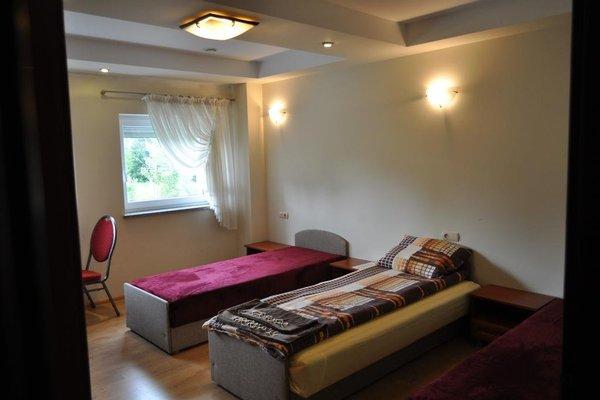 Bankietowa Hotel & Restauracja - фото 3