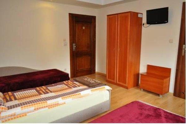 Bankietowa Hotel & Restauracja - фото 5